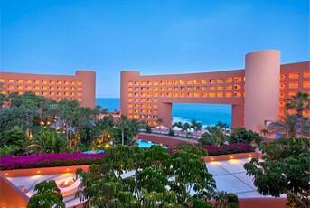 Amazing Hotel Villa @ Westin - Cabo