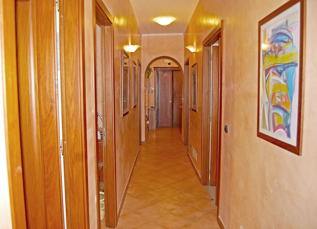 B&B Maestoso Roma - Navona Room