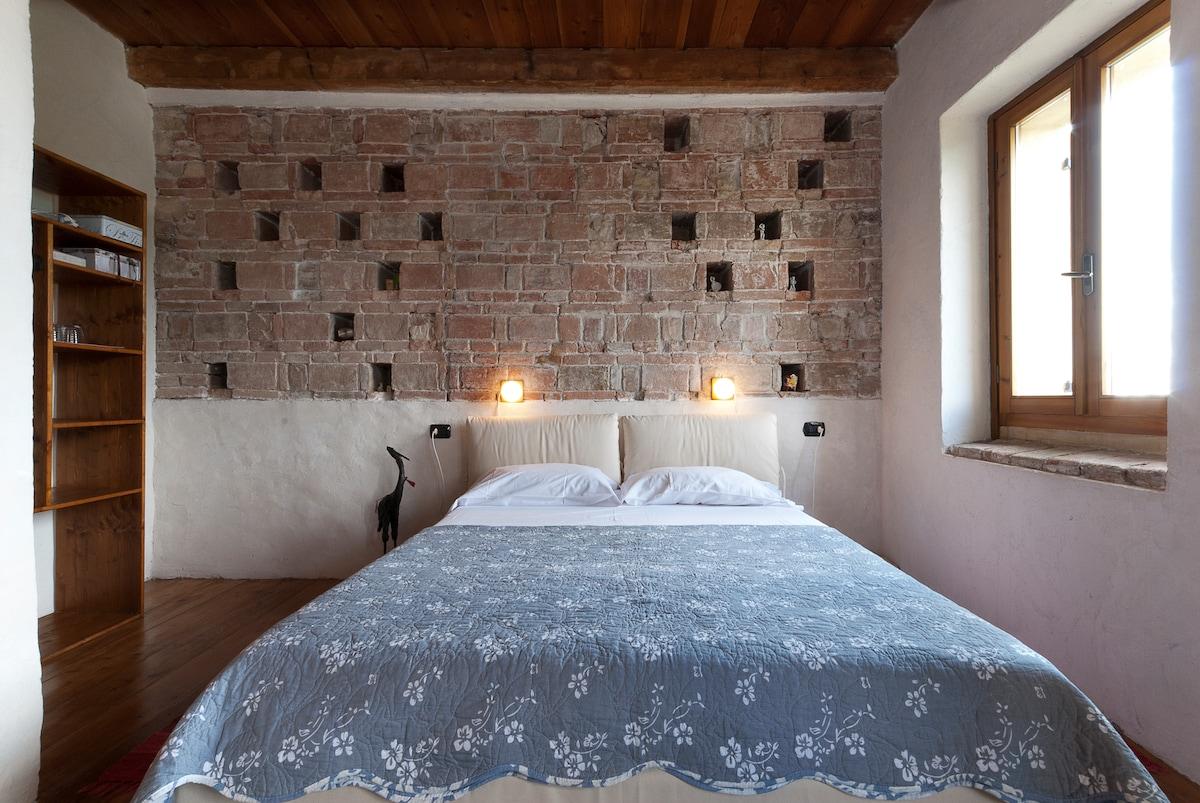 La Bella Bed and Breakfast