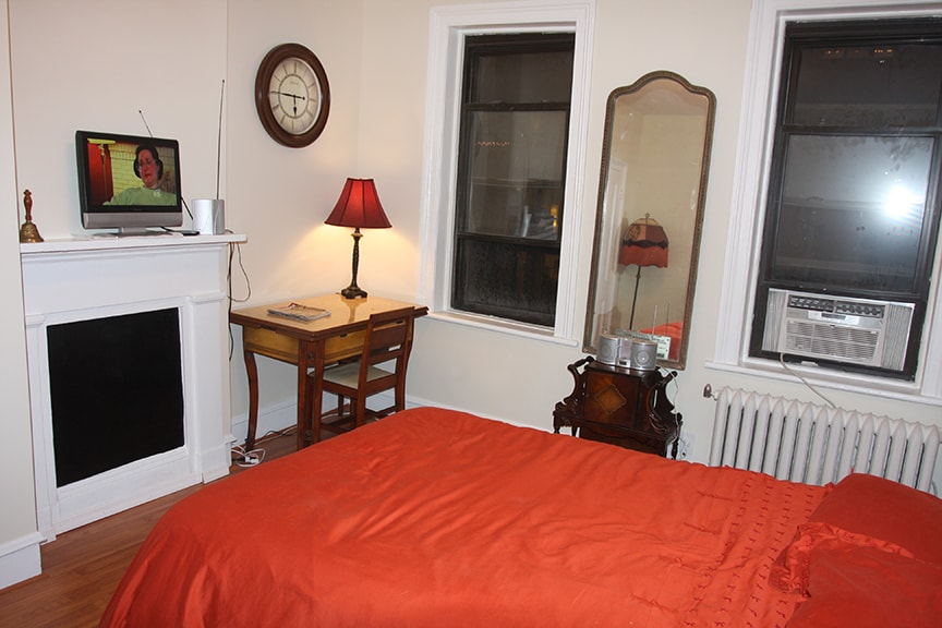Park Slope Private Room and Bath