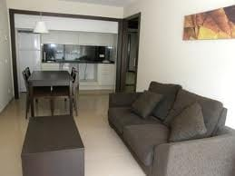 Apartment canillo center andorra