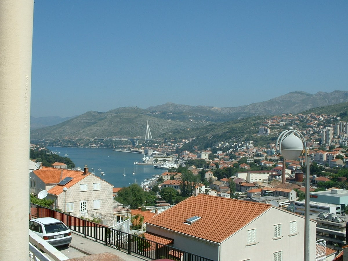 Apartment Marijana in Dubrovnik
