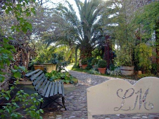 La Missare - The Dormouse, France