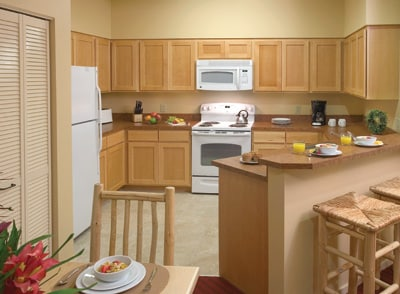 3-Bedroom in West Yellowstone, MT