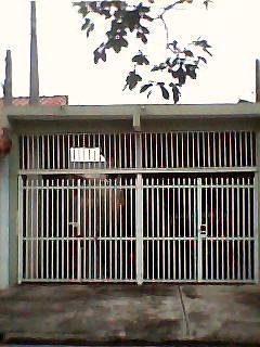 Chalet Cidade Salvador