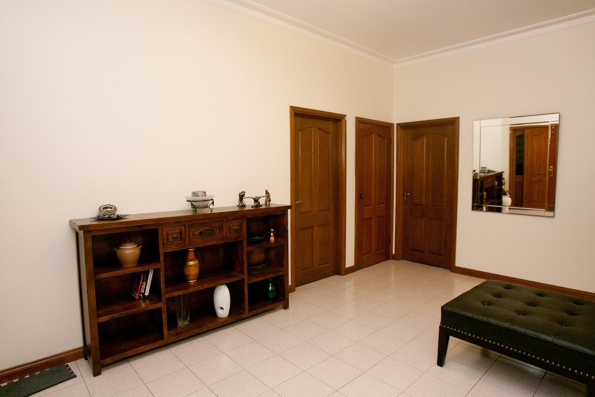 #3 Spacious 2 Storey Stylish Home.