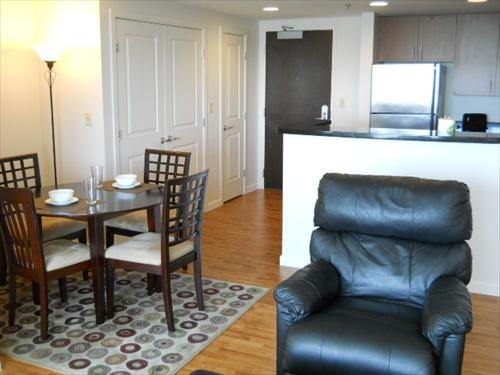 [1246-2] 2 BR Lux Apts in Fenway