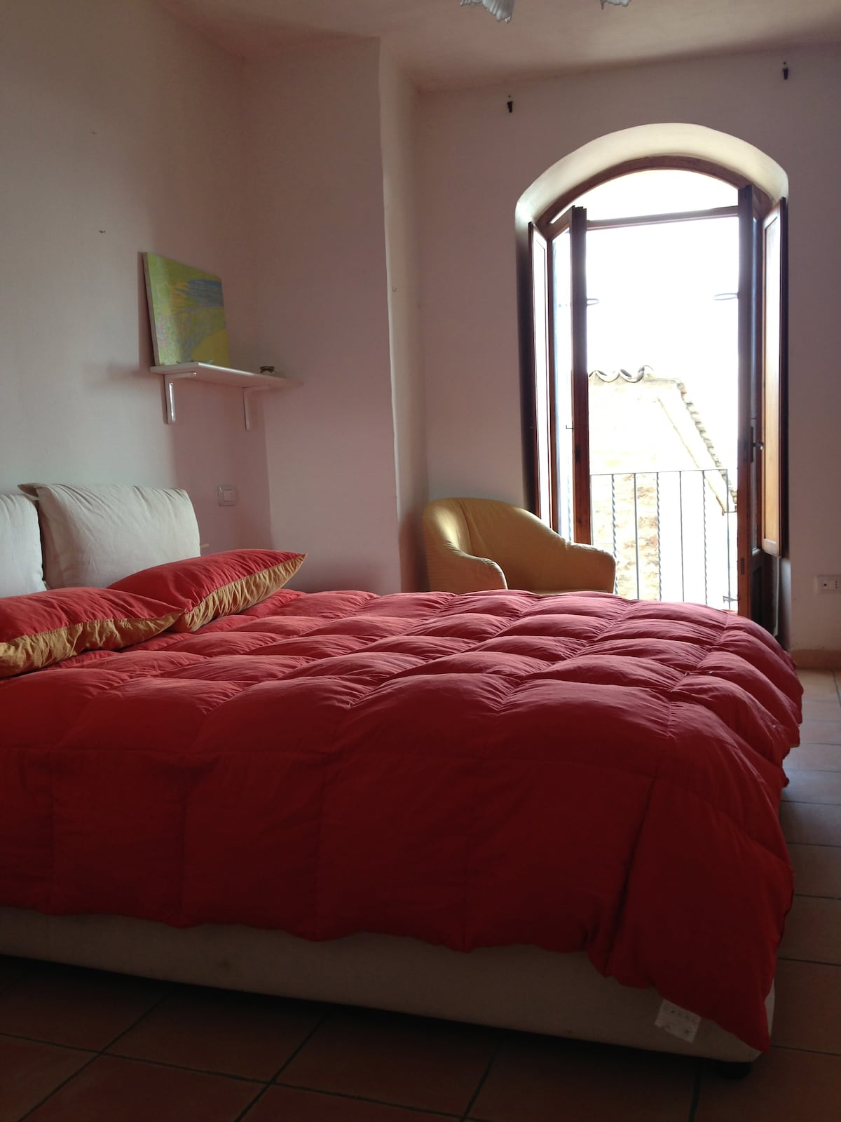 Casa Peppe e Maria - Appartamento
