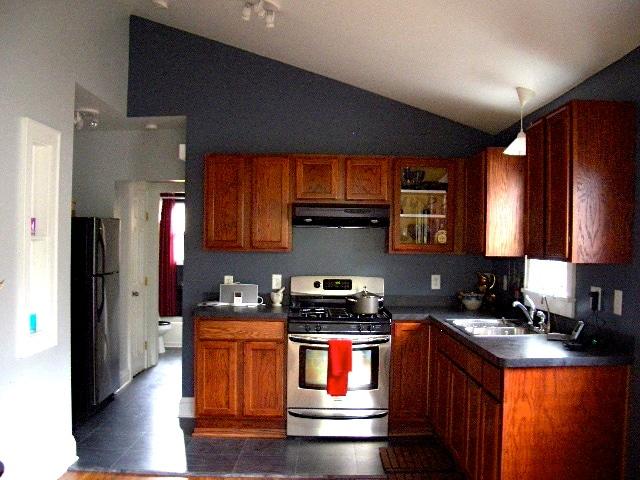 DREAMY Chic Apartment