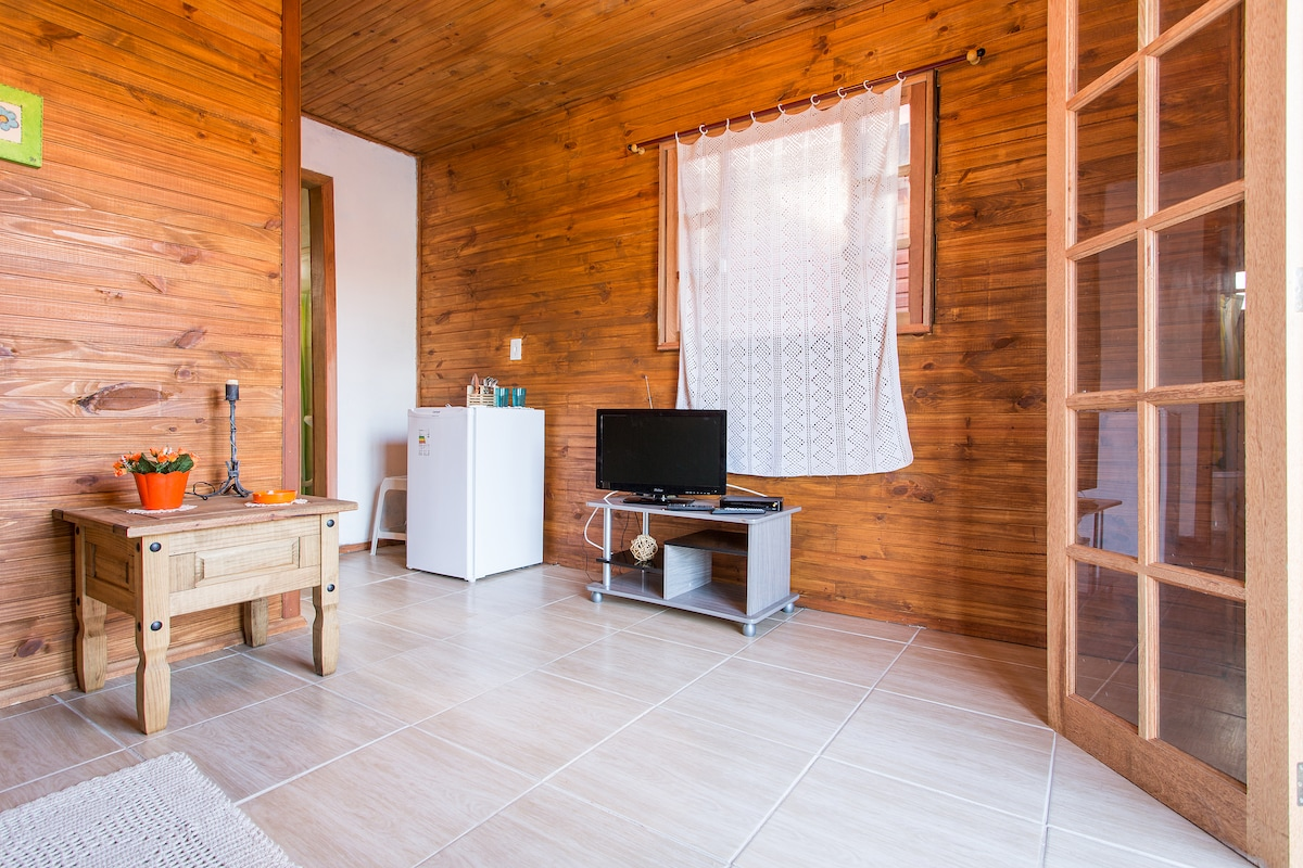 Guesthouse in Florianopolis