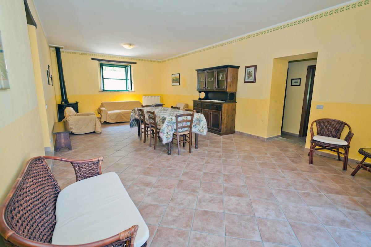 Sala da pranzo -  Dining Room