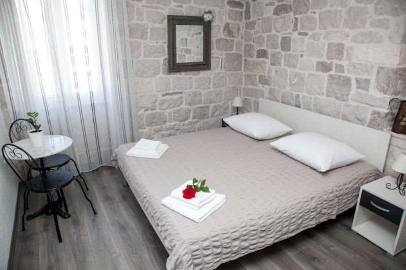 Rooms Dojaska TROGIR