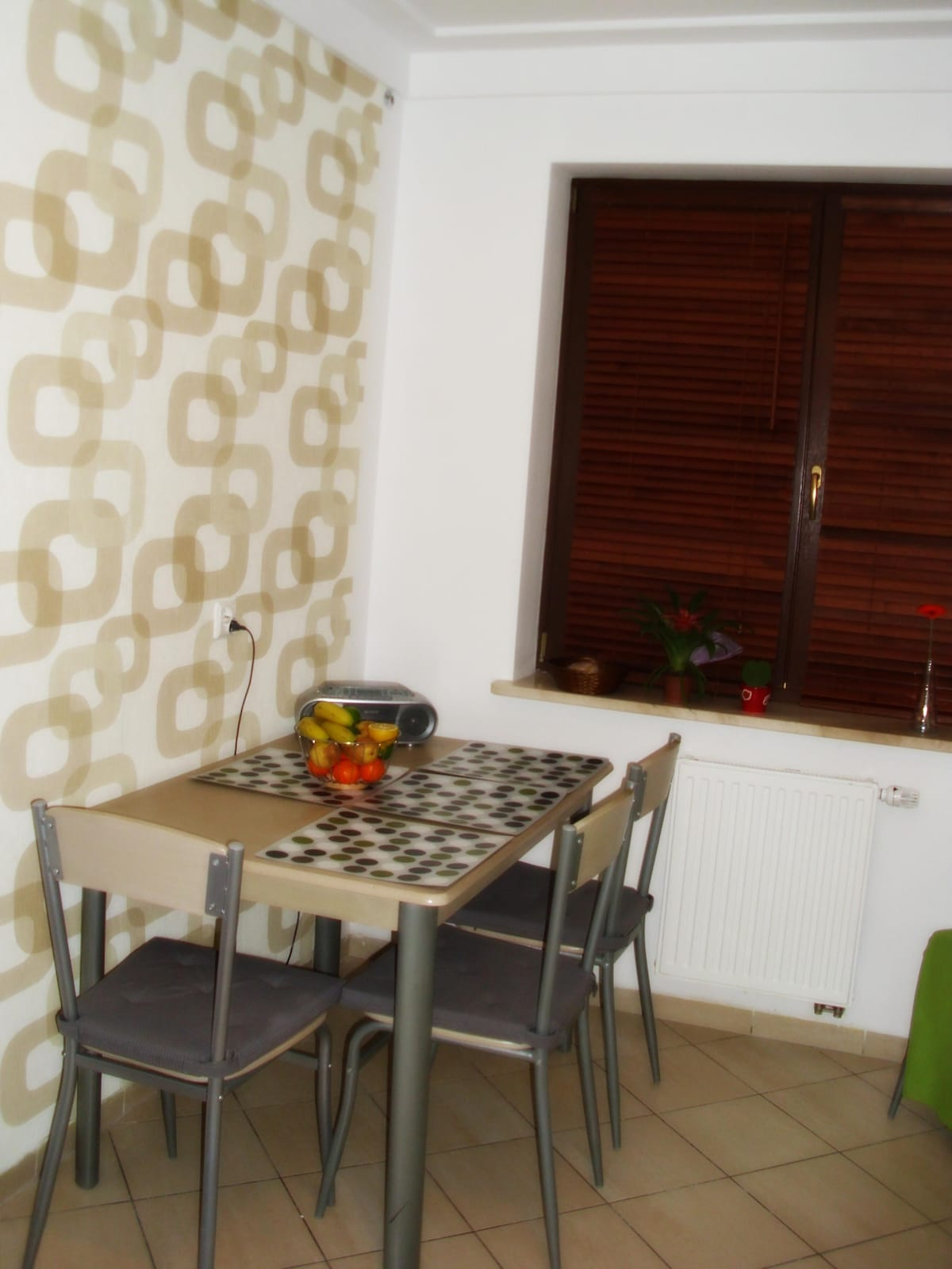 Holiday!!Apartments//Room in Gdańsk