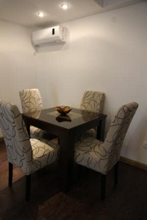 LUX APARTMENT-CIVOVIC