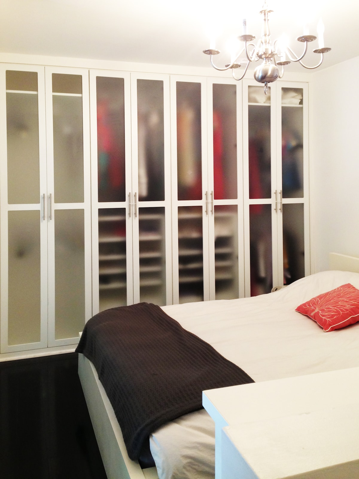 Architect's Studio in South Beach