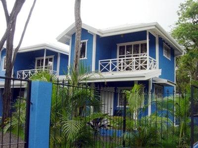 Tamarindo Azul Cabin #2