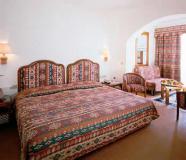 Suite Sharm El Sheik Coral Bay
