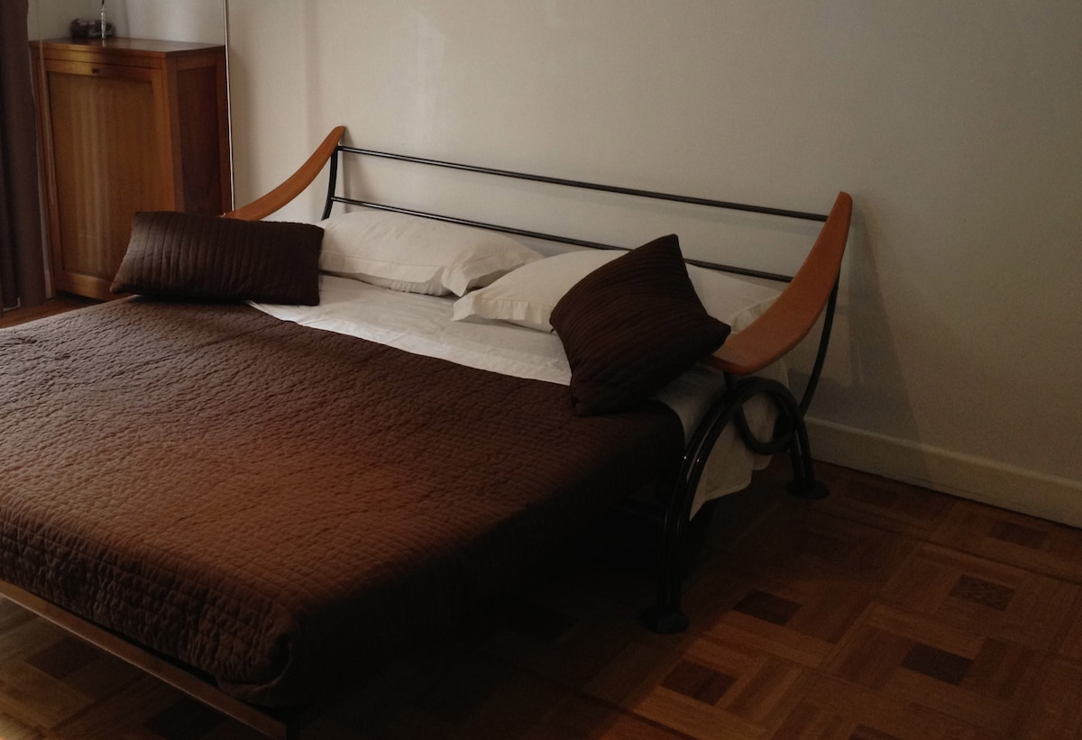 sofa bed king size