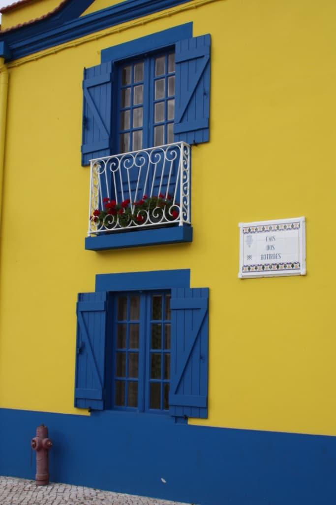 Casa do Mercado Aveiro