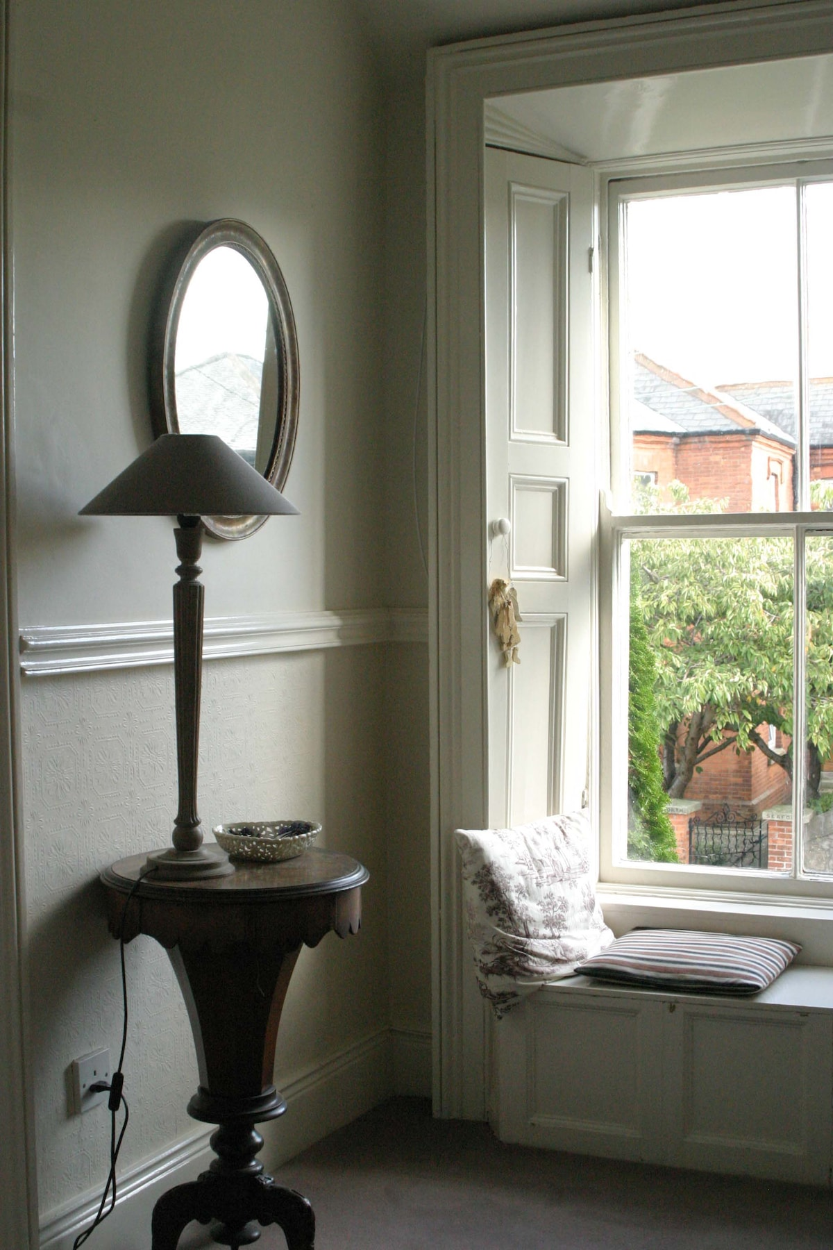 Beautiful double room Blackrock