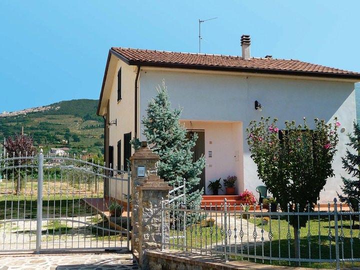 "Casa Vacanza Assisi ""Morosi"""
