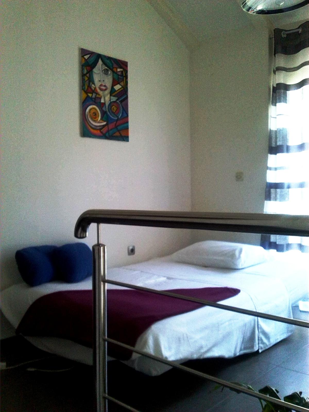 House/apartment Nala