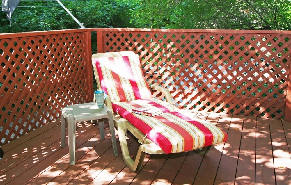 Laurel Lounge-Cottage,Forest/River!