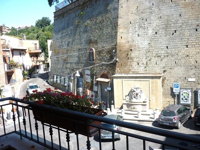 Riano Center - NEAR ROME