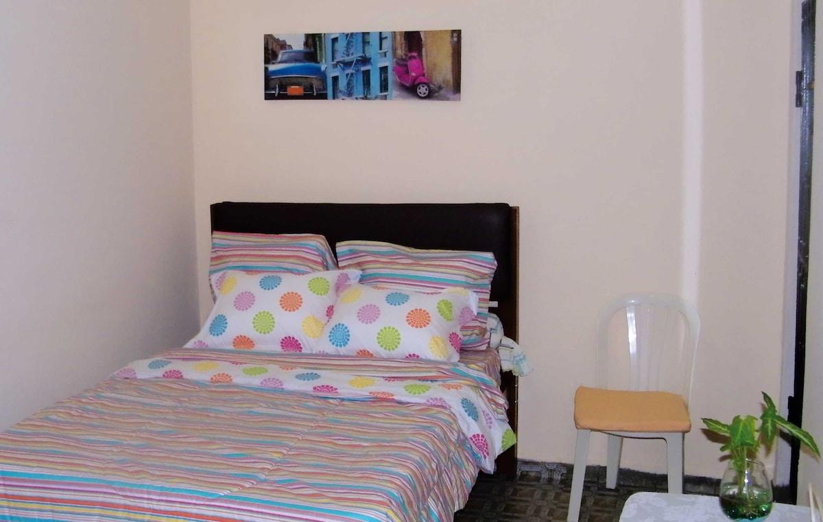 Bed & Breakfast Colonial Zone