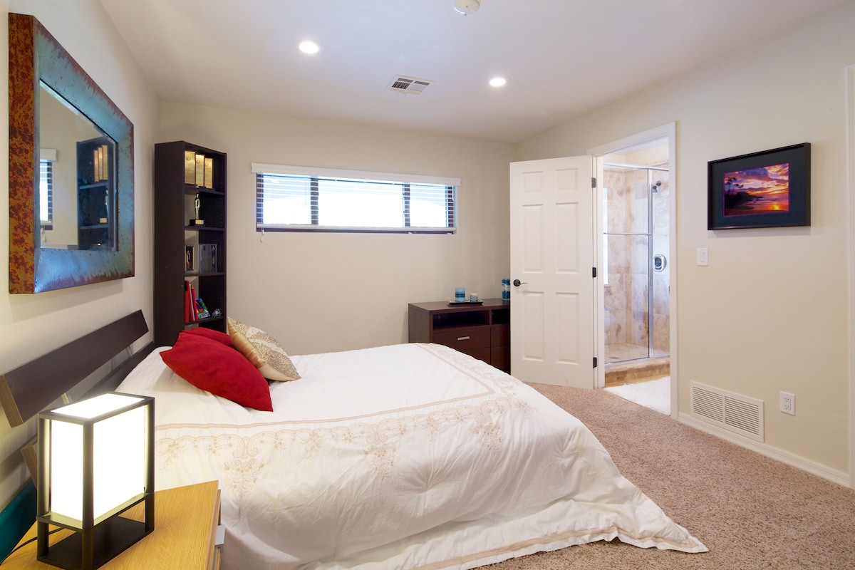 4BR OLD TOWN SCOTTSDALE FUN HOUSE