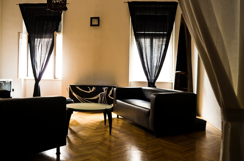 Chill Apartmant - Relaxed place