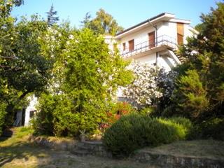 Casa Gaby N. 1