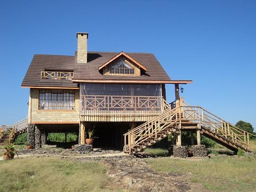 3 bedroom cottage for vacation