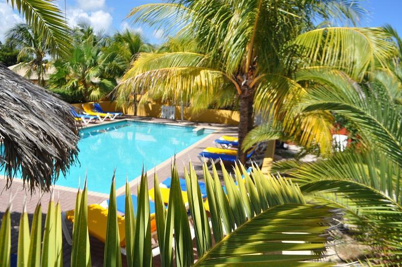 Villa Nos Deseo, Resort with Pool