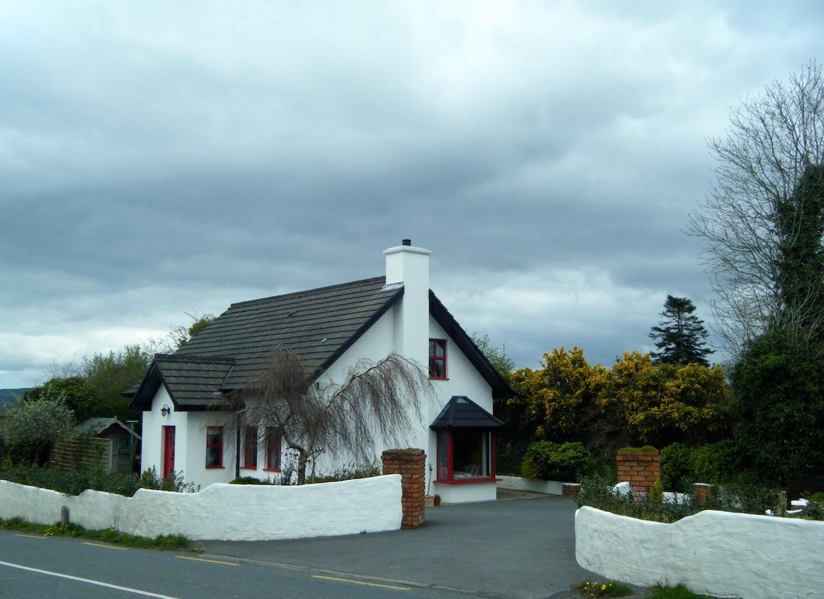 Irish Country Cottage B&B