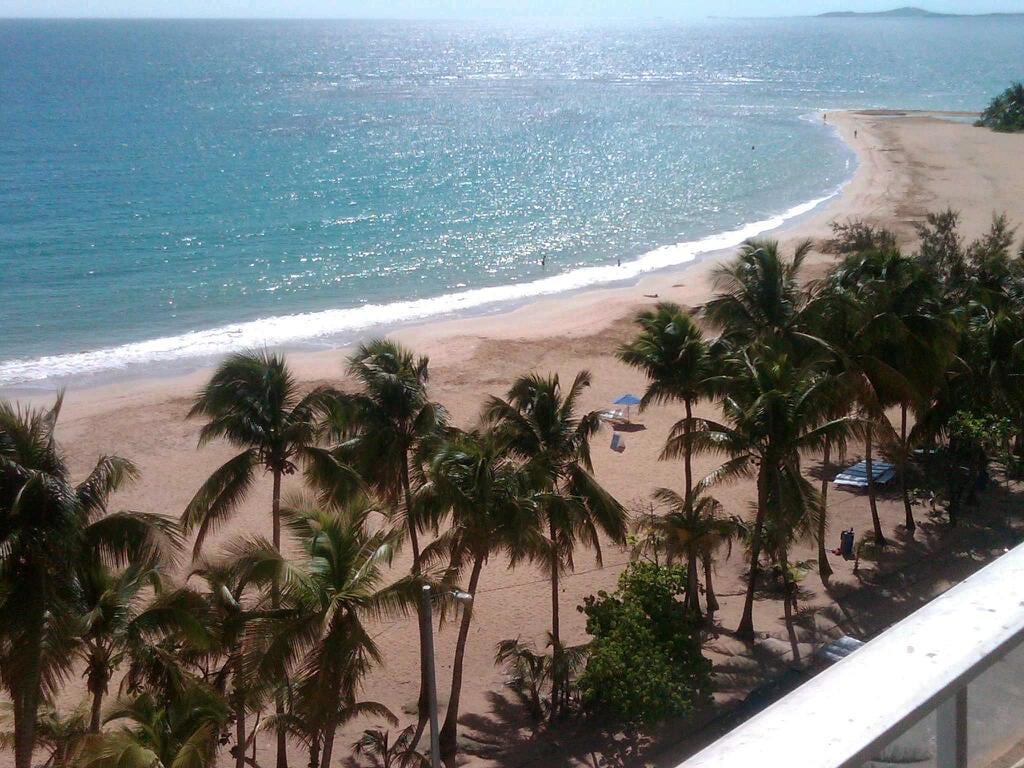 Playa Azul1 Jaw-Dropping Ocean View