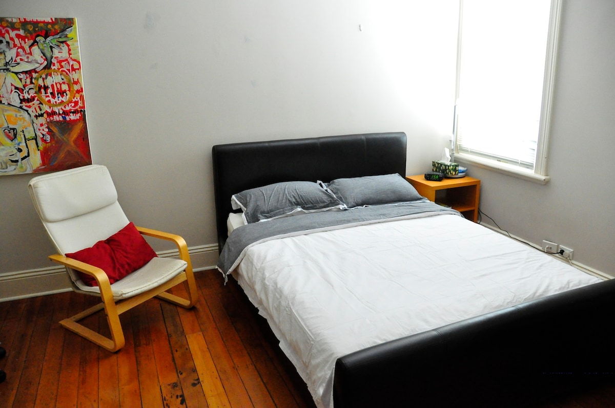 Sydney Large Room-Great Location