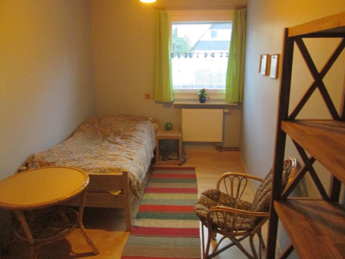 Private room,10 square metres