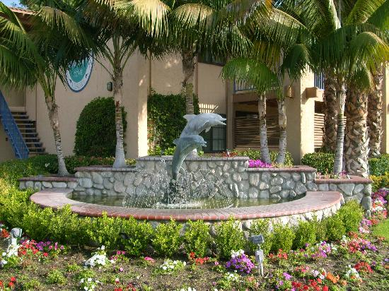 Anaheim, Disneyland 2br Suite