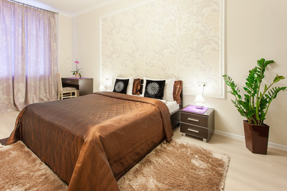 Royal Stay Group Apartments (212)