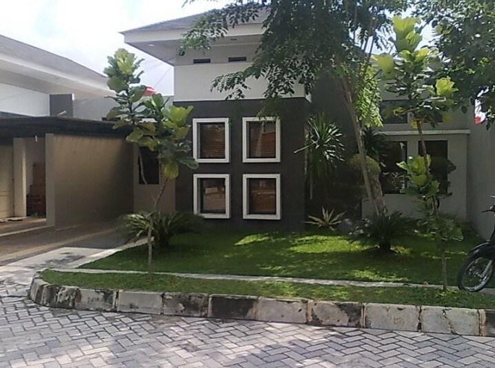 Friendly Room in Pekanbaru-Riau