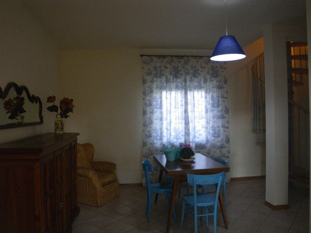 Country House close to Todi