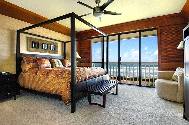 Oceanfront*Spectacular View*Updated