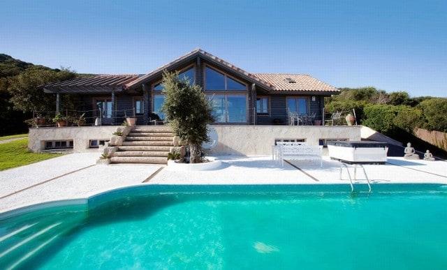 Spectacular Villa in Tarifa