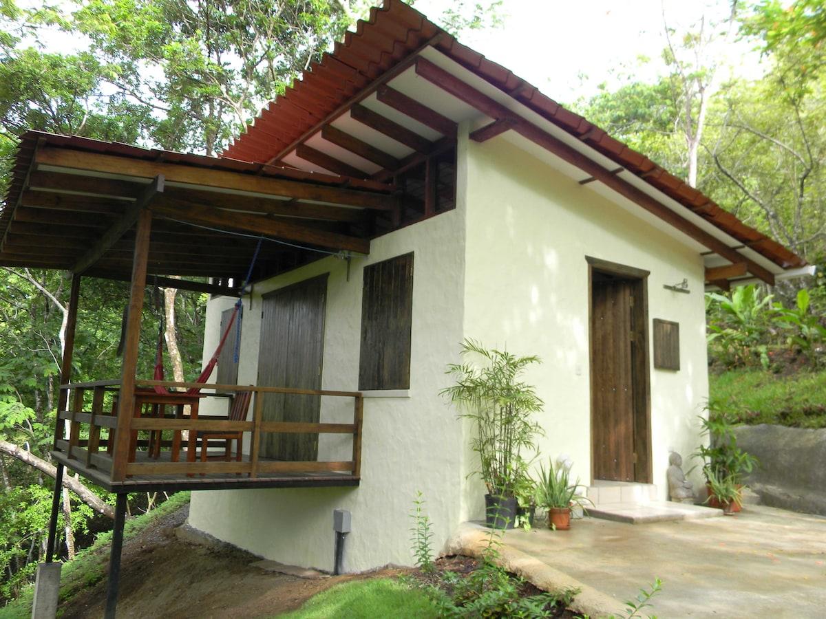 Casa Tranquila