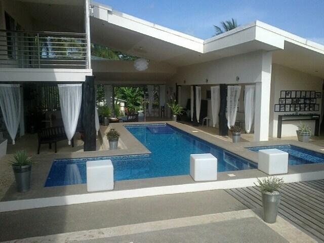 Hotel Laguna Mar