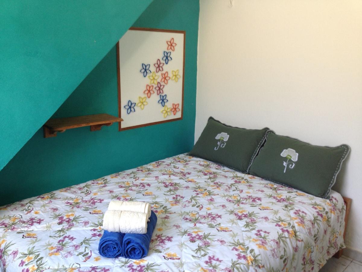 Nice room near Inpa, Ufam, Shopping