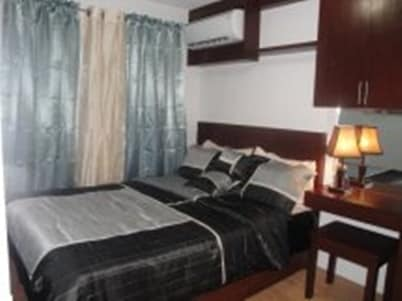 Fabulous Furnished 2 Bedroom Condo
