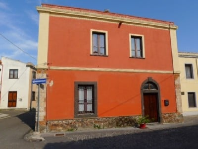 historical house10 min from beaches