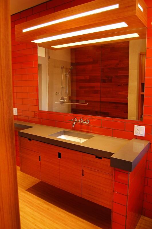 Spacious 1 bedroom in stunning Napa